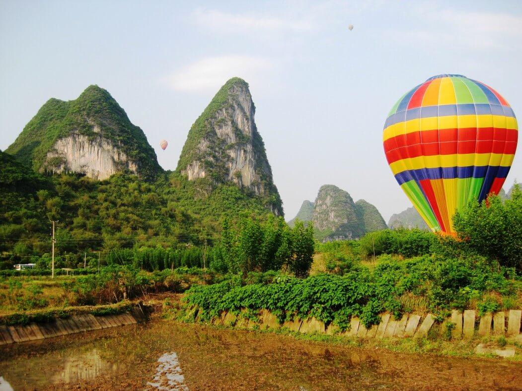 2009-03 April China 117