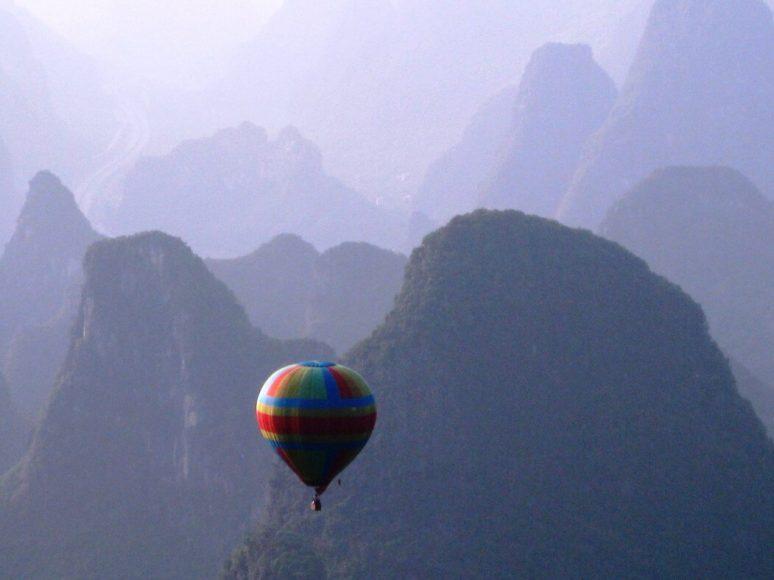 2009-03 April China 127