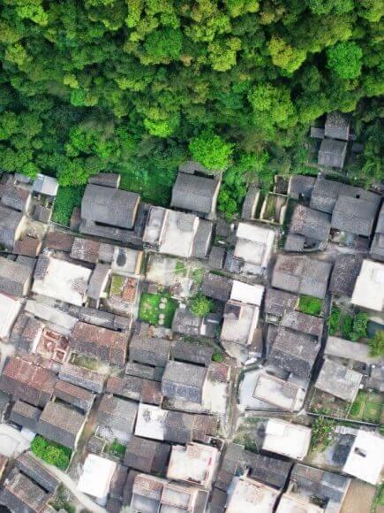 2009-03 April China 156