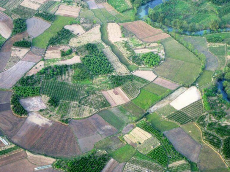 2009-03 April China 157