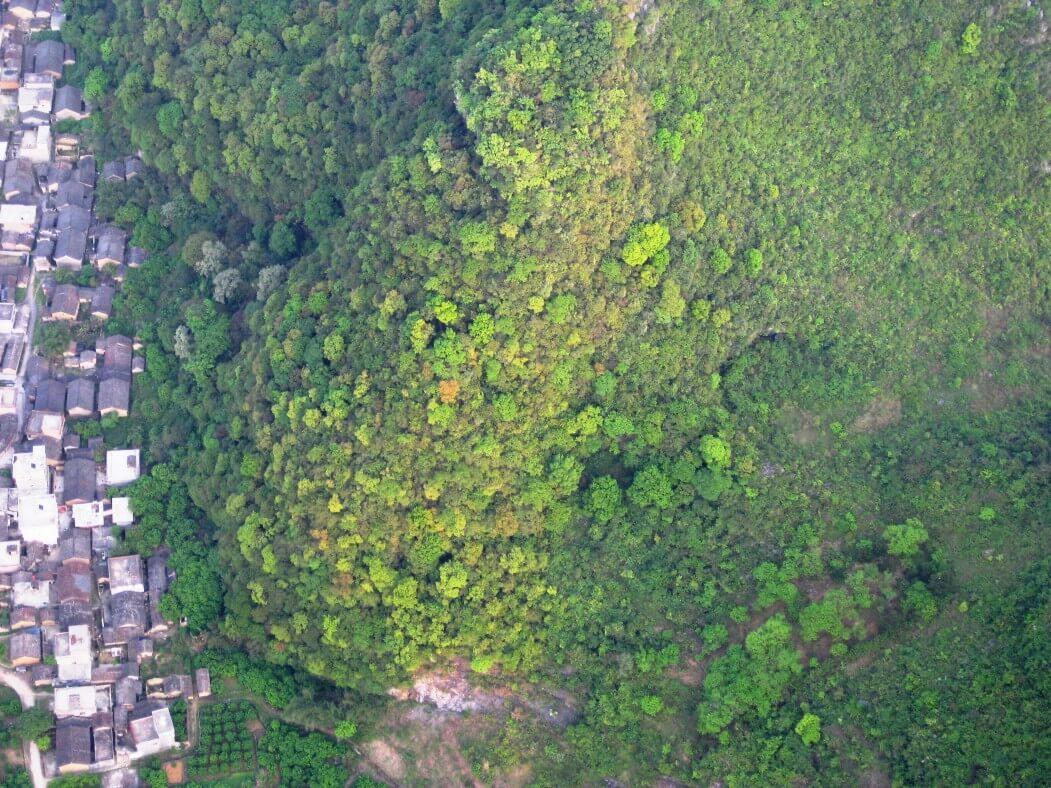 2009-03 April China 159