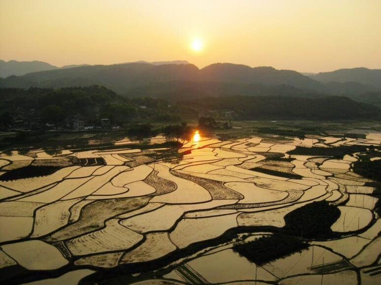 2009-03 April China 175