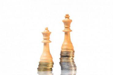 midlife pay gap
