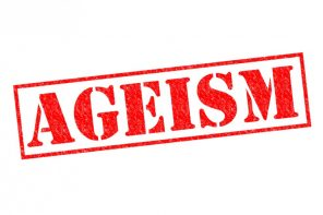 Ageism and COVID – How To Fight The Discrimination