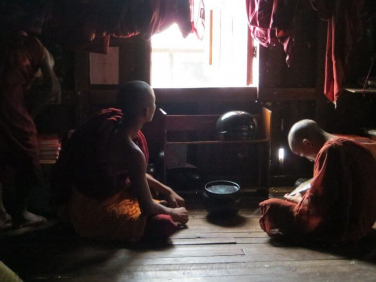 Myanmar 26