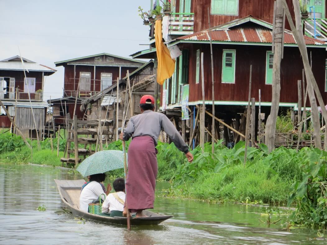 Myanmar 33