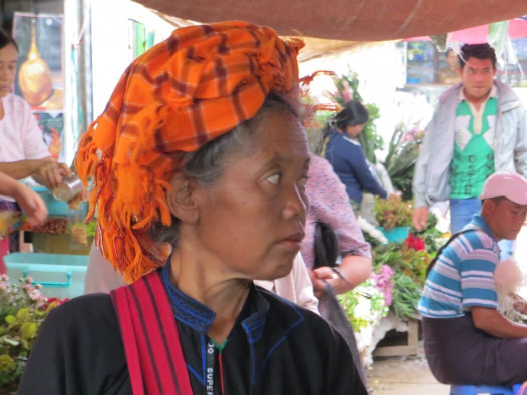 Myanmar 34
