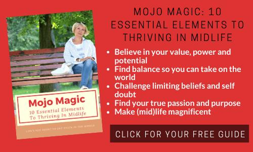 Mojo Magic Guide