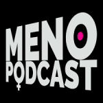 podcasts for women over 50