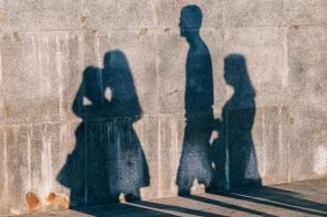 Families And Their Deep-Seated Secrets – The Ties That Bind