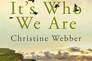It's Who We Are – A Review