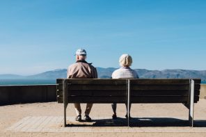 Top Tips For Budgeting For Retirement