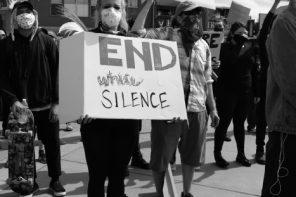 Understanding Why Black Lives Matter