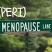What You Need To Know About Perimenopause